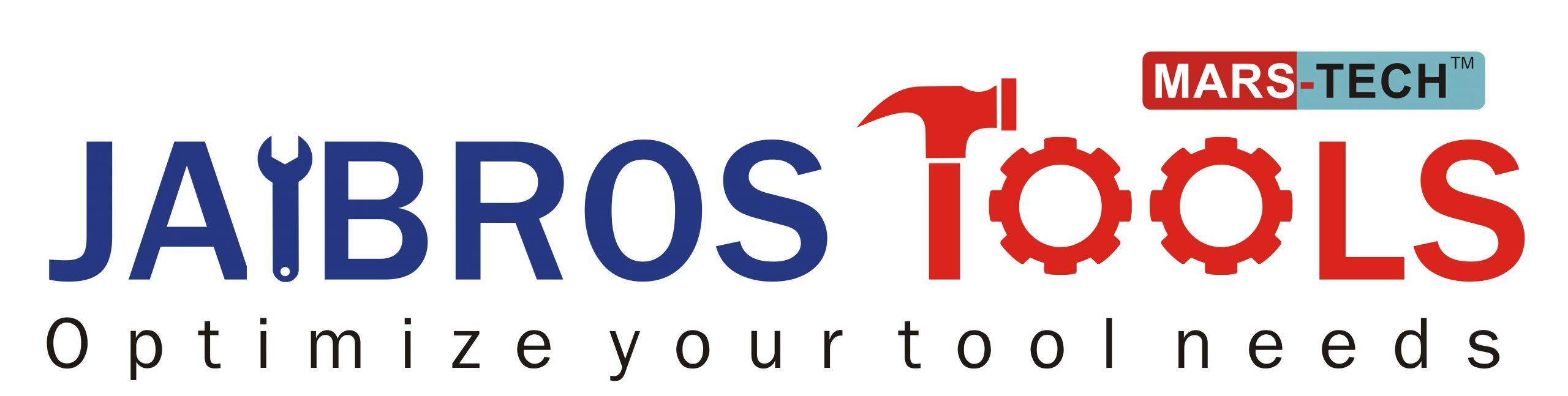JaiBros Tools